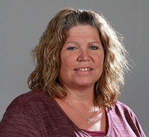 Brenda Beehler