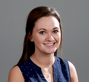 Kaitlyn Bruns
