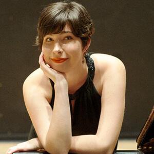 Natalie Landowski
