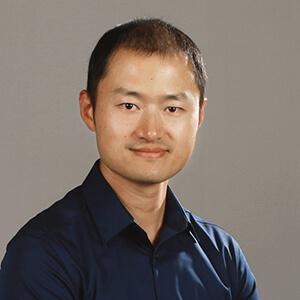 Dr. Xiang Ma