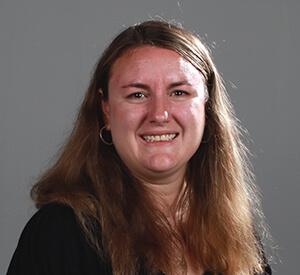Dr. Sarah Miller Boelts