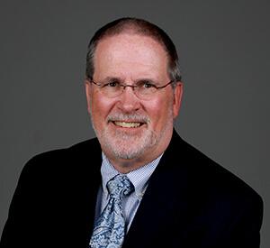 Dr. Carl Moses
