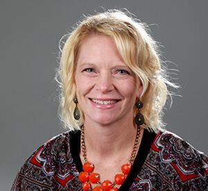 Heidi Pries