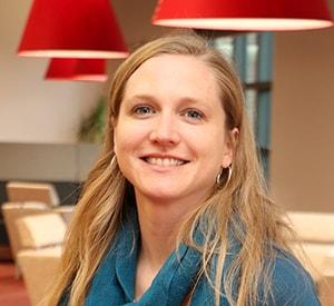 Rachel Schwaller
