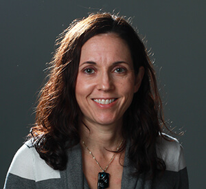 Julie Weichman
