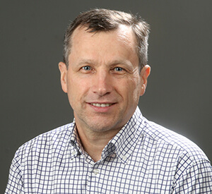 Dr. Alec Zama