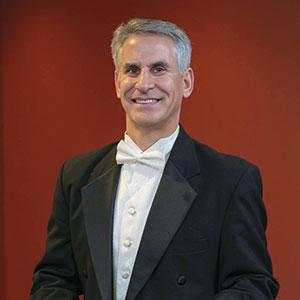 John LaCognata