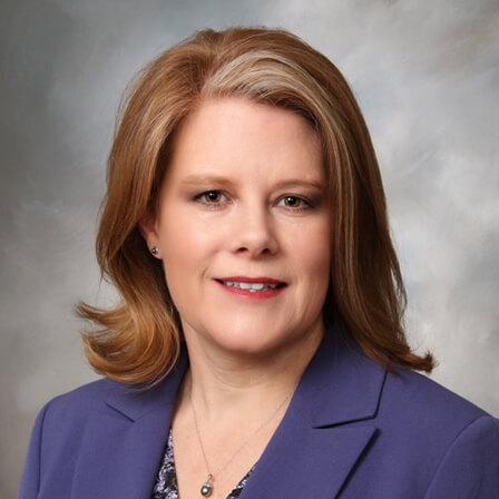 Laura Kacer