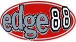 Edge 88 Radio