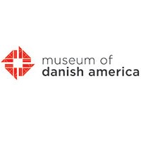 https://www.grandview.edu/filesimages/news/museum_danish_amer_inside.jpg